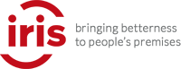logo+textev2